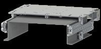 Robolift F100 - Typ 639 für Beamer & Projektoren, Hublast, max. 50,2 kg