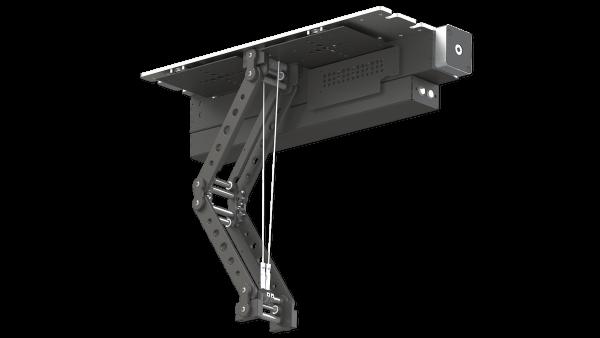 Robolift C050V - Hublänge: 55 cm, Hublast: 52,1 kg