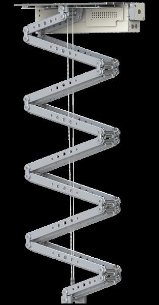 Robolift C400 - Hublänge: 365 cm, Hublast: 22,0 kg