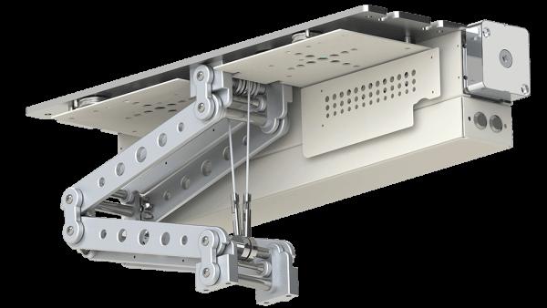 Robolift C050 - Hublänge: 55 cm, Hublast: 36,0 kg
